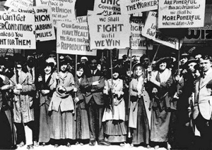 Lawrence_Massachusetts_textile_workers_strike_1912